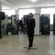 Белорусско-немецкая выставка «Лагерь смерти Тростенец. История и память». г. Новополоцк, 2018 г.