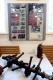Музейно-педагогические занятия в Музее боевой славы и Музее-квартире Героя Советского Союза З.М. Туснолобовой-Марченко. г. Полоцк