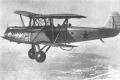 Самолёт-разведчик Р-5