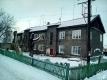 Дом, где жила З.М. Туснолобова-Марченко